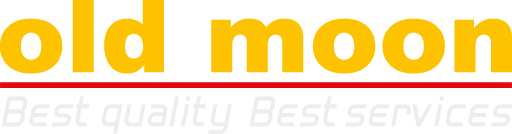 Oldmoon Best Quality Best Service